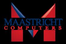 Maastricht Computers